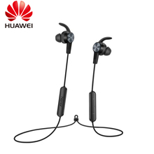 huawei am61 honor xSports Running headphone Wireless Bluetooth earphone waterproof aptX with mic for apple phone sumsung s8(China)