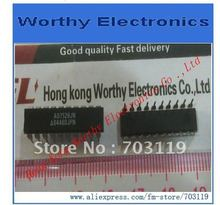 10pcs/lot AD7528JNZ AD7528 7528 DIP20(China)