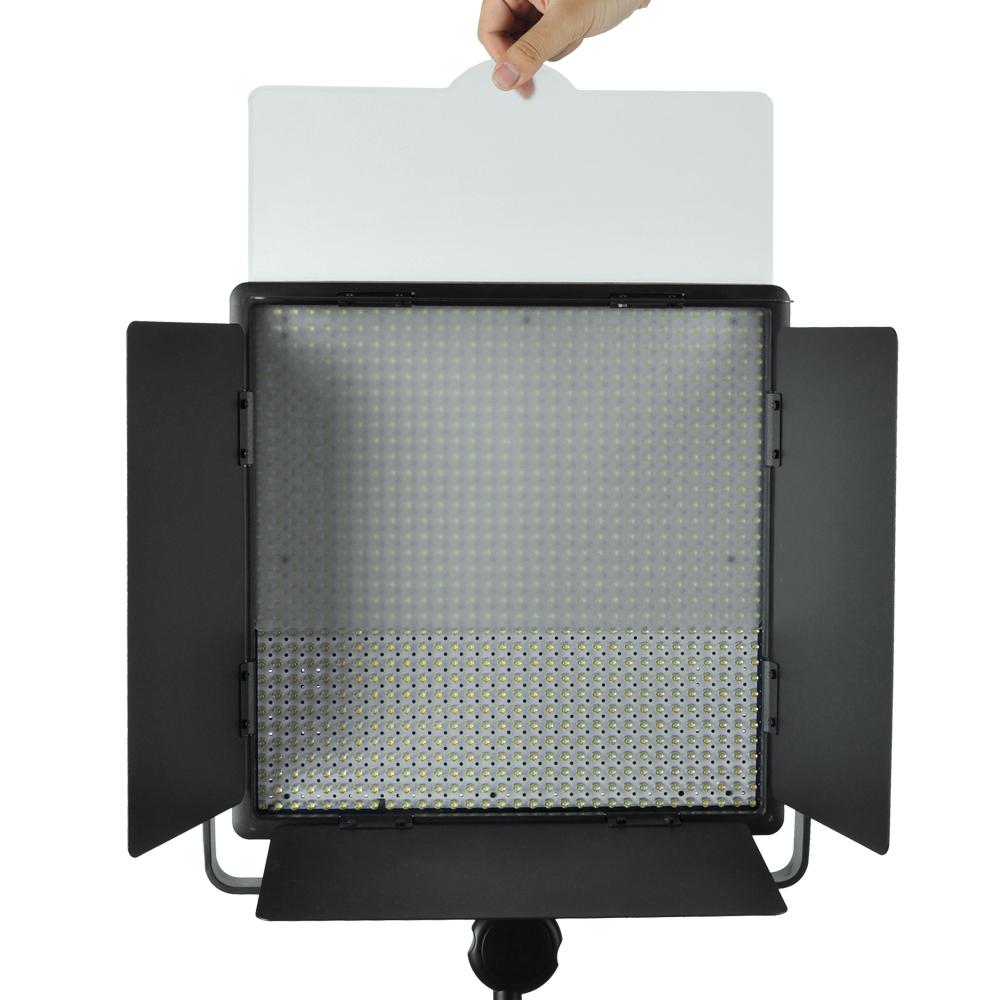 LED1000_11