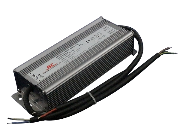 60W series DALI dimmable constant current decoder &amp; driver;AC100-265V input;please advise us the model when place orer<br>