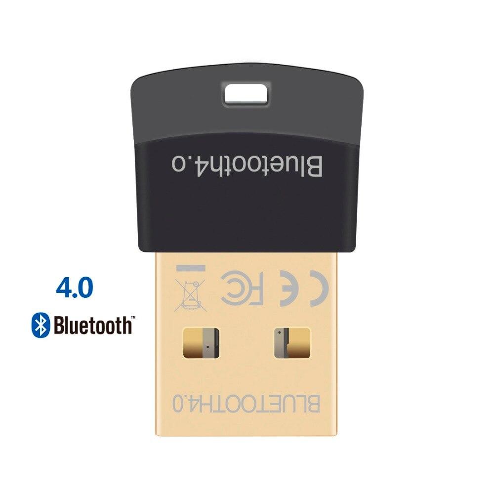 Kahesuunaline bluetooth andur arvutile