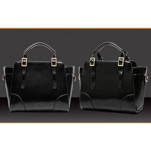 Hot Sale New Korean Style Women Bag Single Shoulder Bag Fashion Messenger Bag<br><br>Aliexpress
