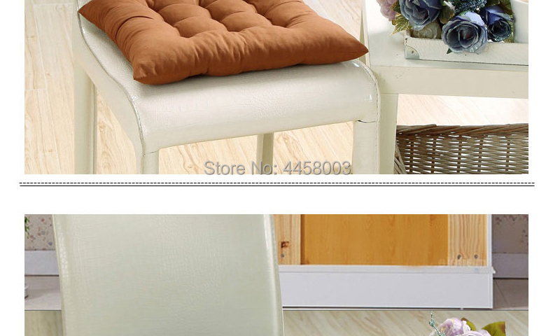 Brush-Fabrics-Cushion-790-02_04