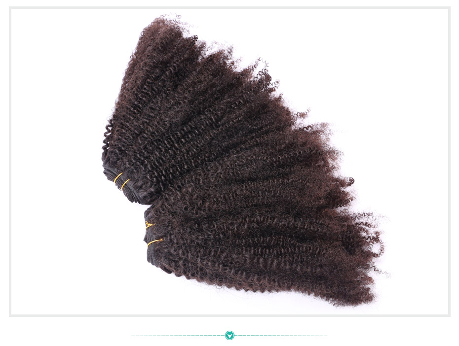 afro kinky curly (3)