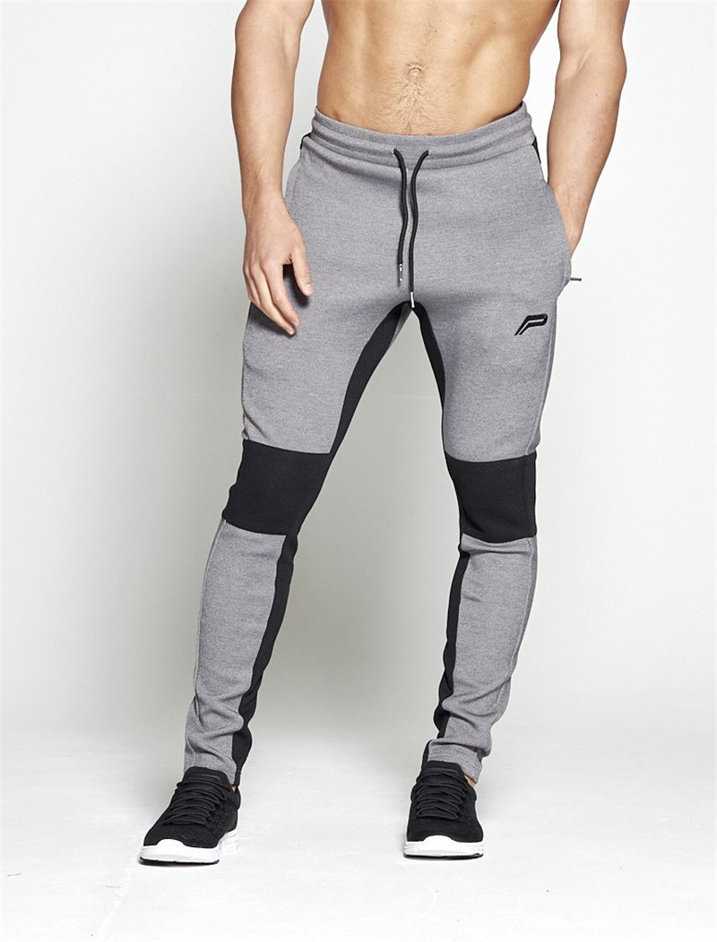 jackets-hoodies-hybrid-tapered-bottoms-2-0-dark-grey-1_1024x1024