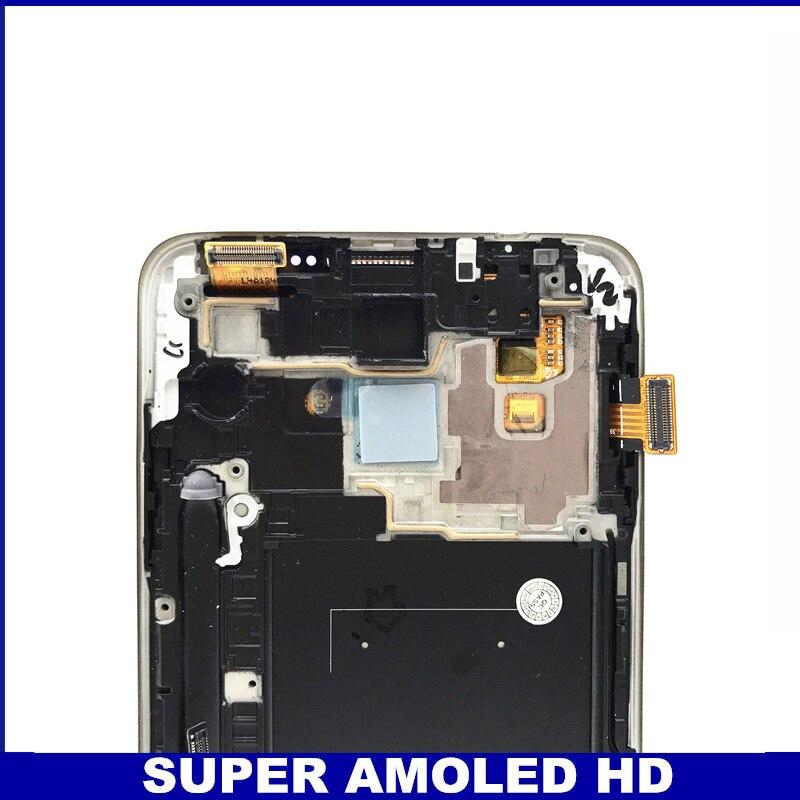 NOTE3 N7505 LCD DISPLAY