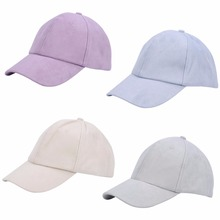 4 Mixed colors Baseball ats Autumn Summer Men Women Baseball Cap Golf Sunblock Baseball Hockey Caps