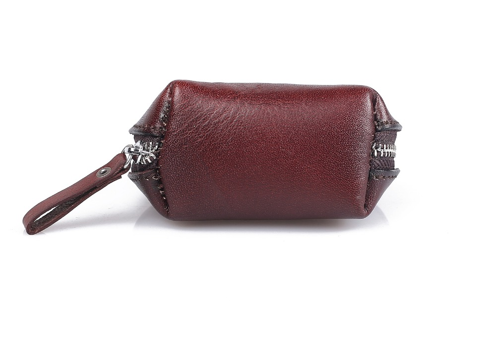 K005--Money Shell Bags Pocket Wallets_01 (16)