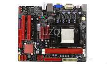 Original motherboard for Biostar A880G+ 6.x Socket AM3 DDR3 8GB USB 2.0 880G Desktop motherborad Free shipping