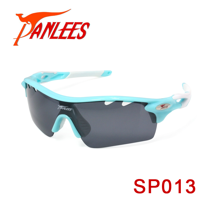 Hot Sales Panlees UV400 TR90 Sun Glasses Polarized Gafas De Sol Polarizadas Polarized Sunglasses 3 Lens For Adult Free Shipping<br><br>Aliexpress