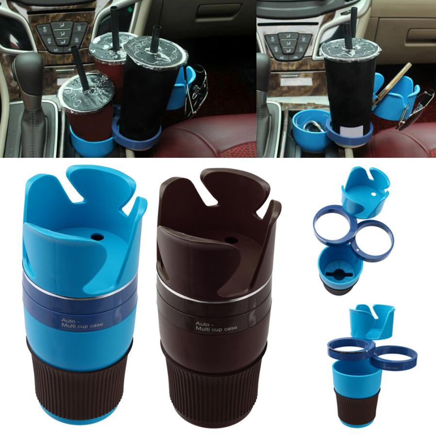 car cup holder (16)