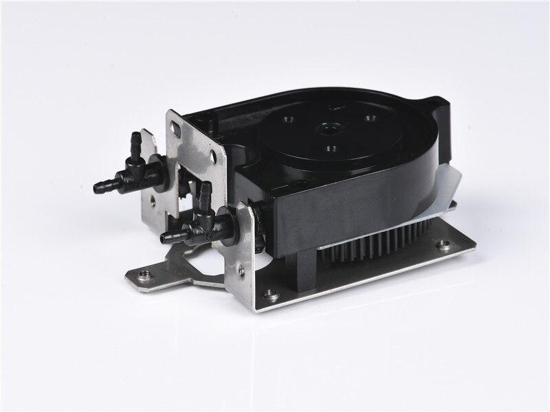 Original U ink pump For Roland printer VP 540 XC 540 ink pump U ink pump<br>