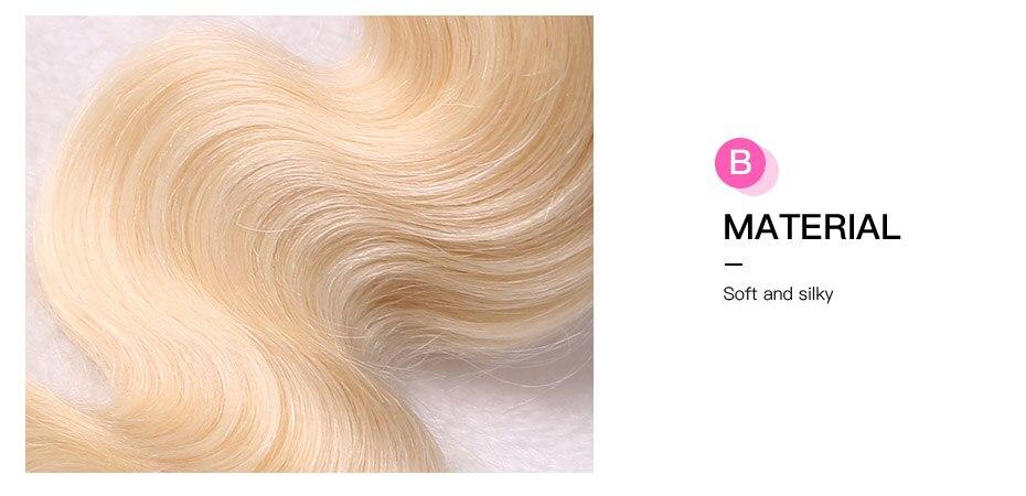 blonde body wave (2)