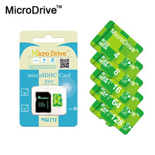 Hotsale Micro SD Card 16GB 8GB Class 10 Real Capacity Memory Card Micro SD TF Card SALE Price for Cellphone Tablet Smart Device