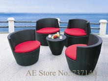 modern rattan chair outdoor furniture wicker rattan furniture beach furniture furniture purchasing agent wholesale price