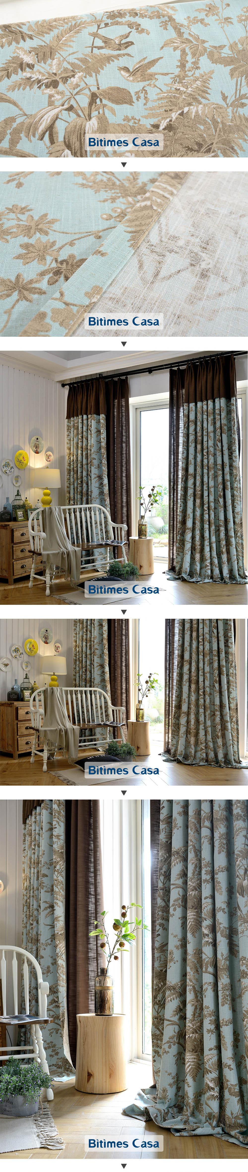 curtain1-2-2