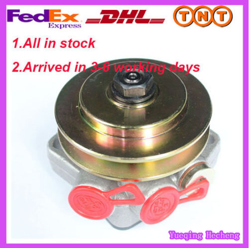 Fuel Transfer Lift Pump 02112671 / 0211 2671 04503571 / 0450 3571 BF4M1013 BF6M1013 BFM1012<br>