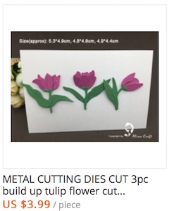 metal cutting dies 004