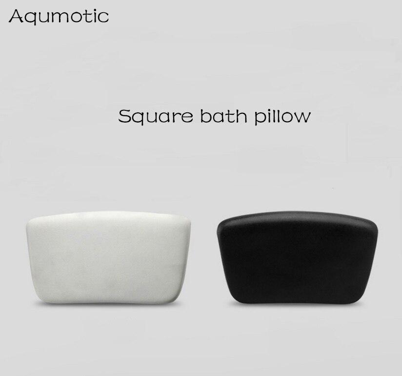 achetez en gros massage oreiller de bain en ligne des grossistes massage oreiller de bain. Black Bedroom Furniture Sets. Home Design Ideas