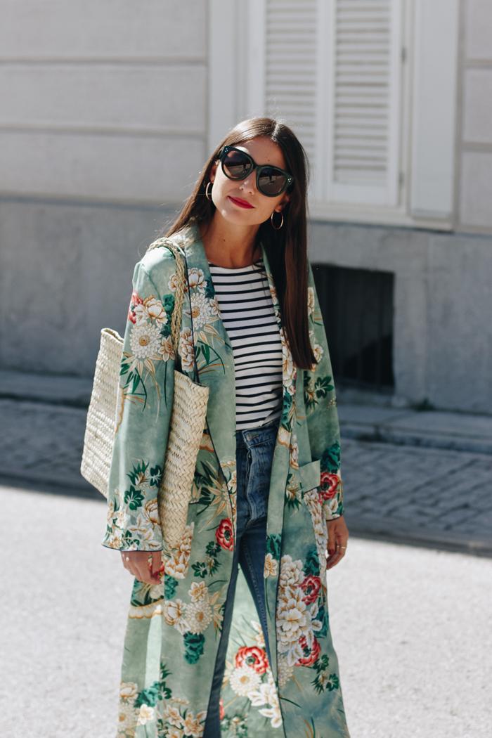 kimono_flores_vaqueros-6