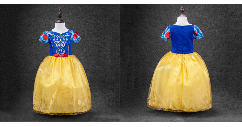 girls dress-1-