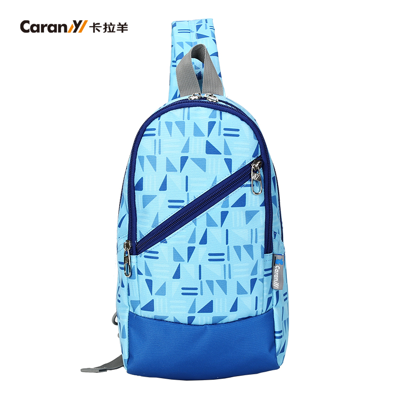 Single shoulder outdoor sport bag light weight carry-on bags convenient package for iphone 6 6s 6 plus for ipad mini 2 3 handbag<br><br>Aliexpress