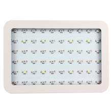 1pcs 600W 800W 1000W LED Grow Lights Full Spectrum Indoor Hydroponic Systems Grow Light Superior Yield for Plants/ Flowers