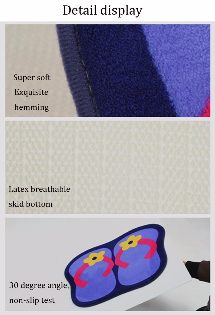 Kepi, hat, bandana crochet - topical strokes of the summer season