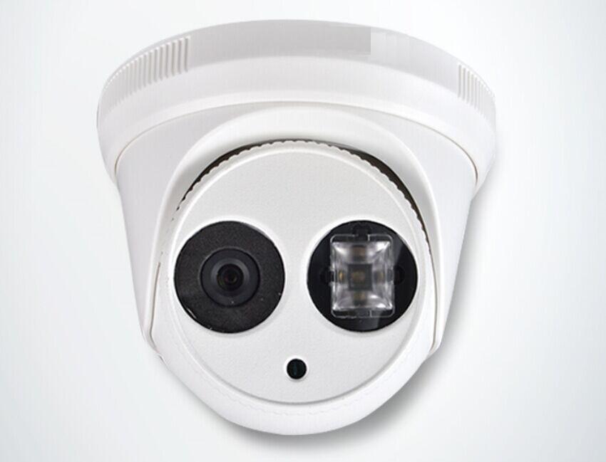 Multi-language Version DS-2CD3336DWD-I 3MP Dark Fighter CCTV IP Camera Support DC12V IP67 Outdoor Video Security Camera<br><br>Aliexpress
