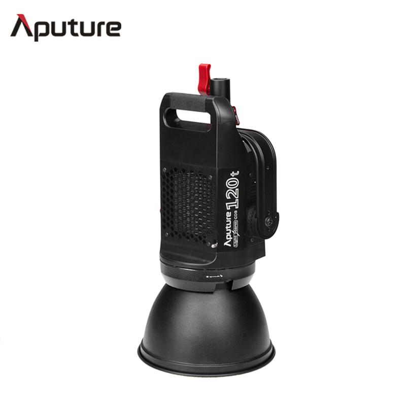 Aputure-COB-120t.