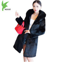 Plus-size-6XL-New-Winter-Women-Imitation-Water-Mink-Fur-Coat-Hooded-Fox-Fur-Collar-Warm.jpg_200x200