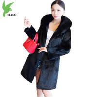Plus-size-6XL-New-Winter-Women-Imitation-Water-Mink-Fur-Coat-Hooded-Fox-Fur-Collar-Warm.jpg_200x200