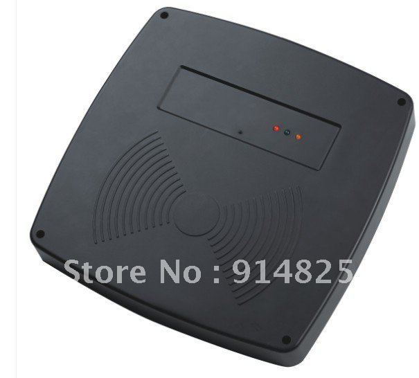 waterproof 70-100cm  long range reader wiegand 34output  IP65  001Y +  1 long range match passive card   using in parking system<br><br>Aliexpress