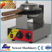 hong kong egg waffle maker eletrodomestico para cozinha machine cool baker recipes for cakes cake makers waflera bubble waffle(China)