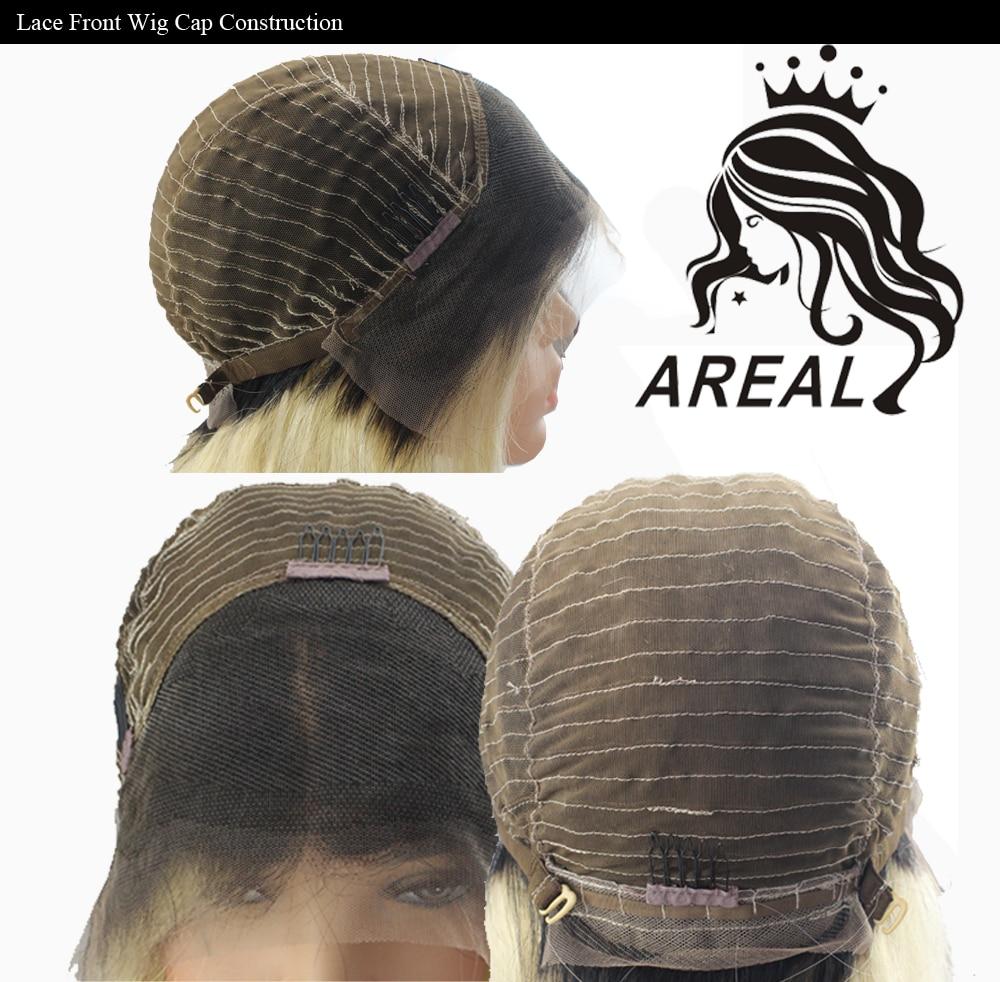 1b-613-wig-cap
