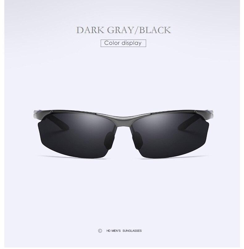 sunglasses men (13)