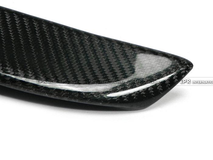 RX8 Rear Lip Spoiler (6)_1