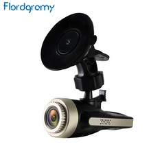 Flordgramy Mini WiFi Car Dash Cam DVR APP Monitor Car Camera Video Recorder Dash cam Night  Vision Wireless Registrar
