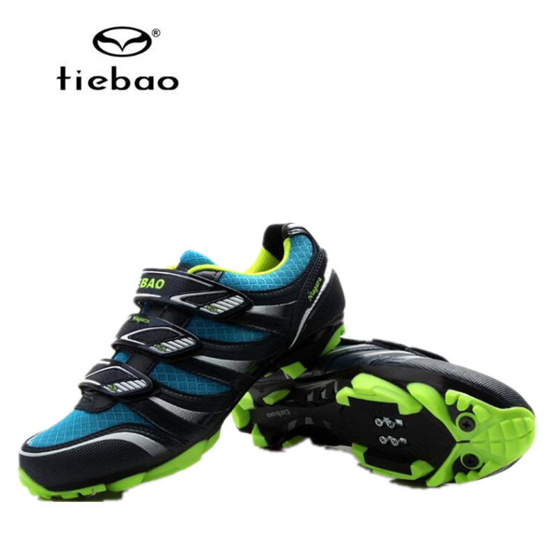 HTB1KxSlQpXXXXaHaXXXq6xXFXXXk - Tiebao MTB Cycling Shoes 2018 For Men Women Outdoor Sports Shoes Breathable Mesh Mountain Bike Shoes zapatillas deportivas mujer