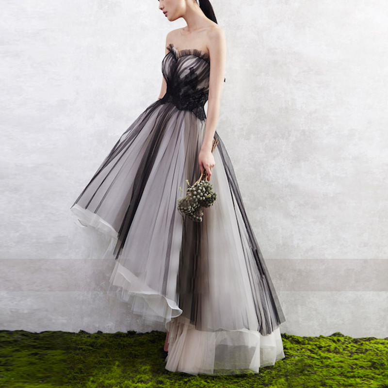 Elegant-Women-s-Tulle-Sweetheart-Sleeveless-Floor-Length-Prom-Dresses-Fashion-Ball-Gown-Evening-Formal-Gowns