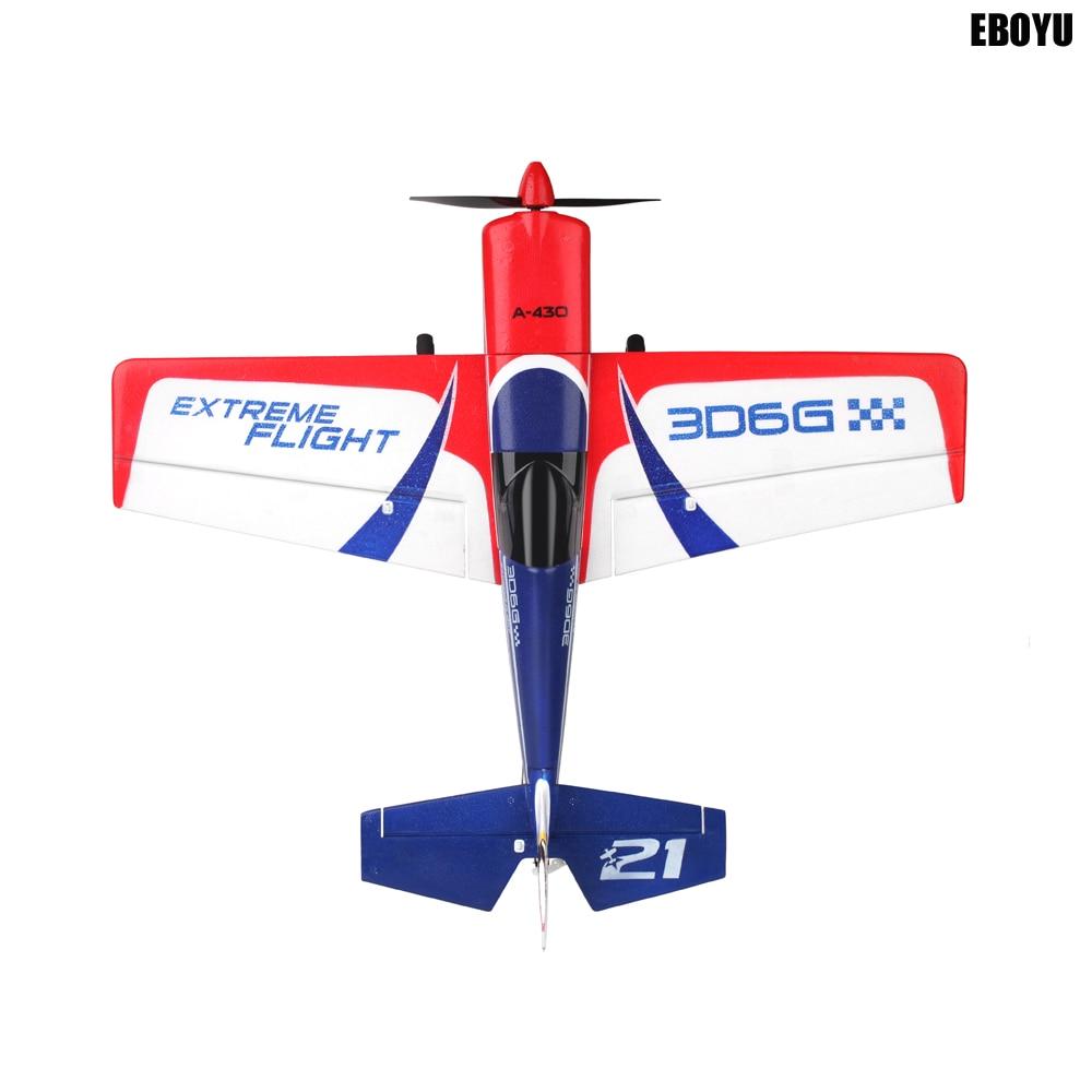 WLtoys-XK-A430_02