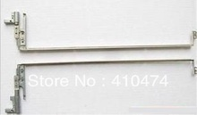 "Free Shipping 15.1"" New Lcd Screen Hinges for HP NX5000 for Compaq Presario V1000 Series Free Shipping"