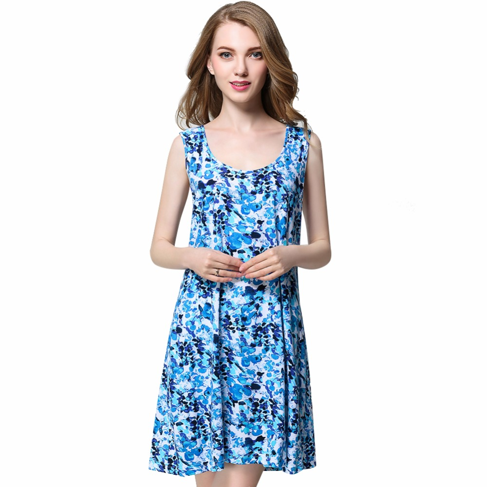 Online get cheap batik nightdress aliexpress alibaba group summer home clothing pregnant nightdress soft womens nightgown loose sleepwear maternity dresschina ombrellifo Image collections