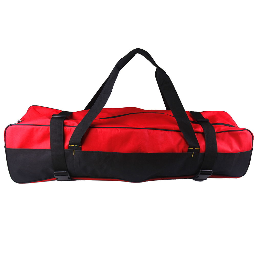 Super PDR Tools Shop 1 pc High Quality Big Size PDR Tools Bag for Sale Paintless Dent Repair Tools Bag<br>
