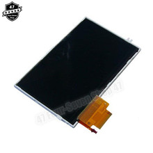 Free Shipping LCD Display Screen for PSP 2000 Replacement