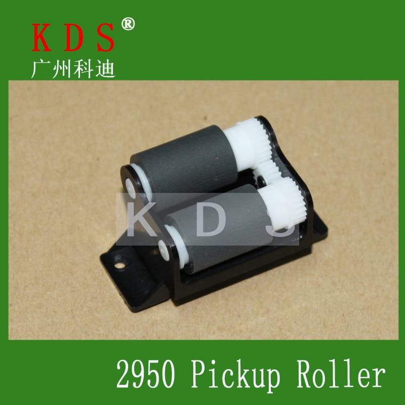 for Samsung ML2950 pickup roller<br><br>Aliexpress
