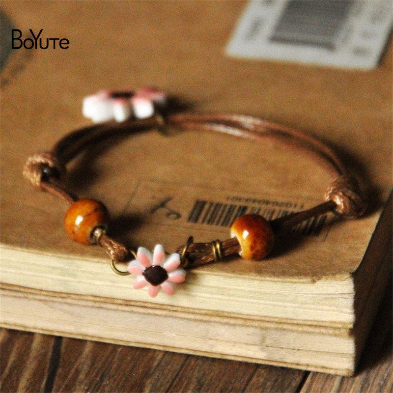 friendship bracelets (6)