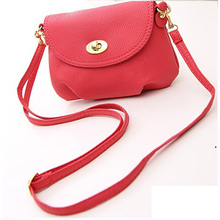 Small Hand Mini Cross Body Shoulder Crossbody Clutch Women Messenger Bag Purses Handbag Bolsos Bolsas Sac A Main Femme De Marque
