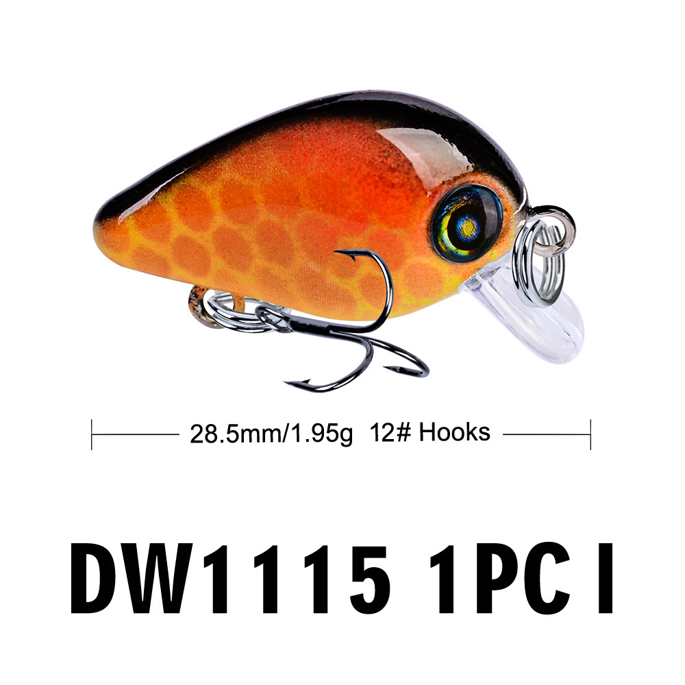 DW1115-SKU-I.jpg