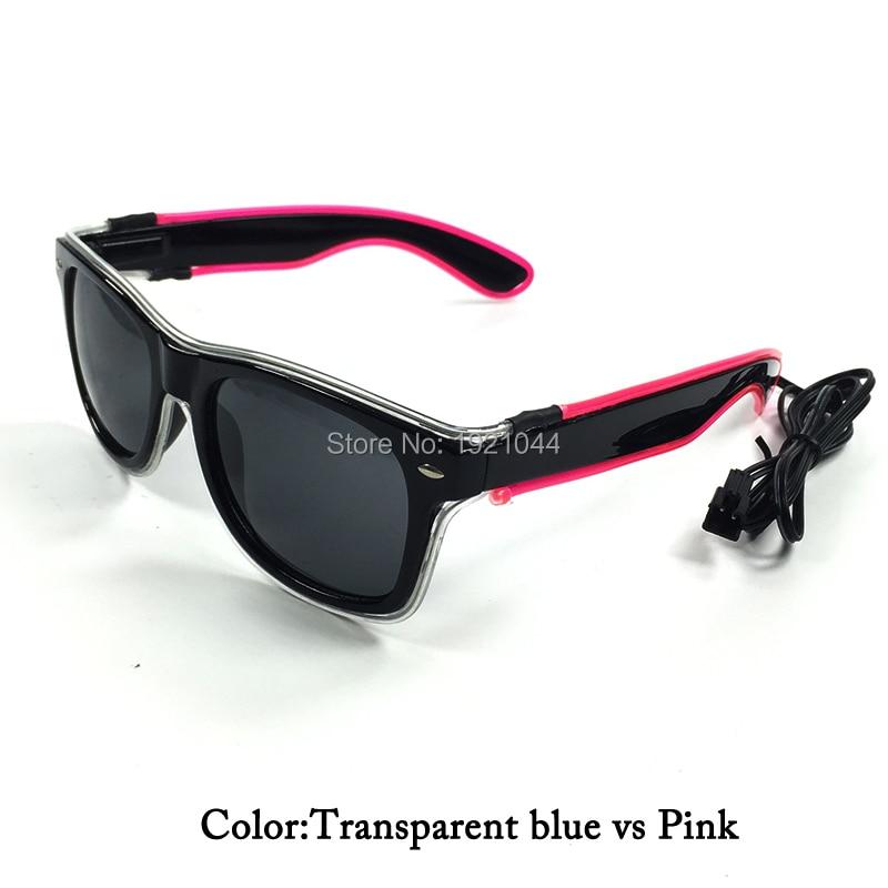 sky blue+Pink-4